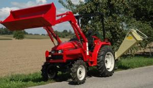 cropped-Traktor-110.jpg